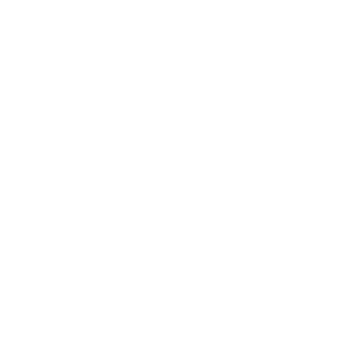 Fior di latte from Agerola