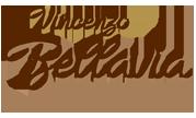 Dolci Bellavia