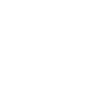 Pecorino DOP cheese